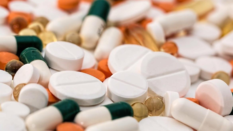 Zanim sięgniemy po leki przeciwbólowe – to wiedzmy?