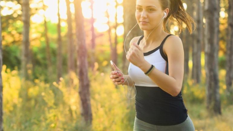 Bieganie dla początkujących – 5 rad jak, zacząć biegać